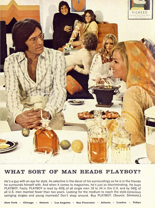 What-sort-of-man-reads-playboy-32
