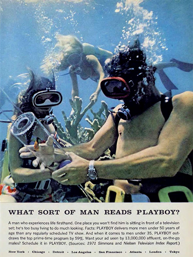 What-sort-of-man-reads-playboy-35