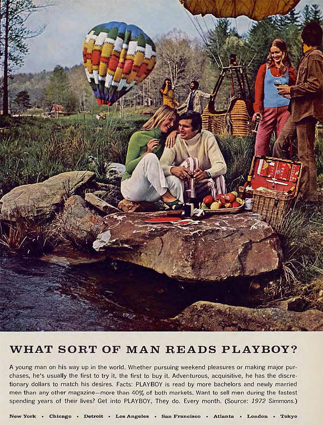 What-sort-of-man-reads-playboy-39