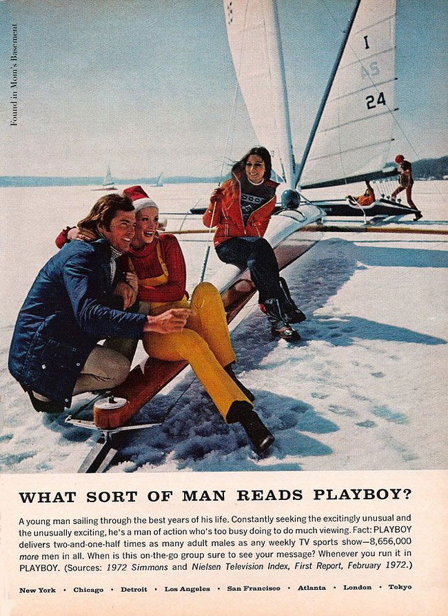 What-sort-of-man-reads-playboy-4