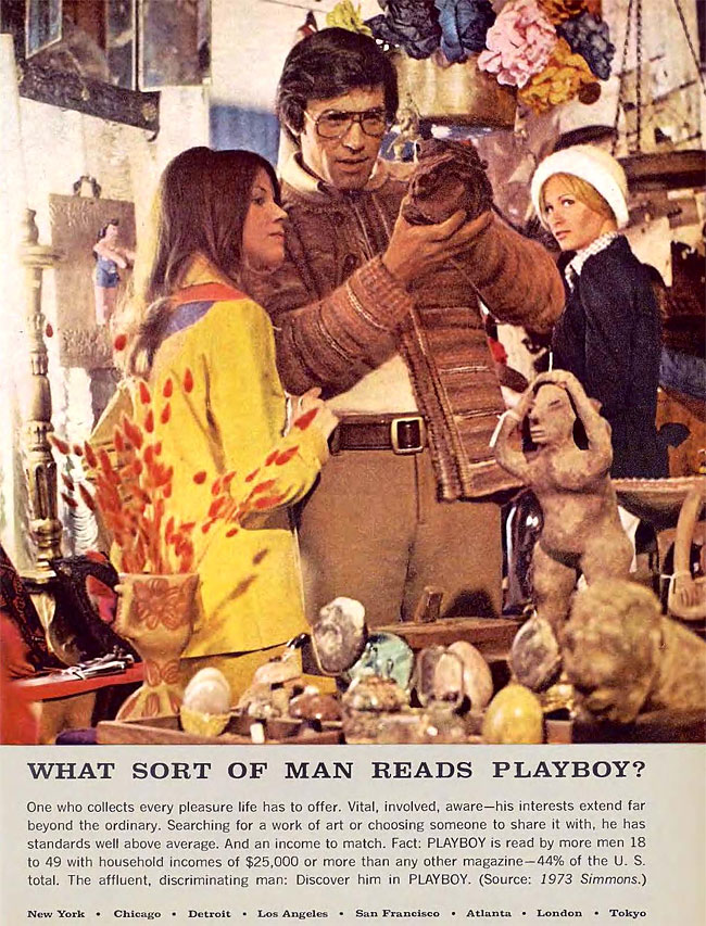 What-sort-of-man-reads-playboy-45