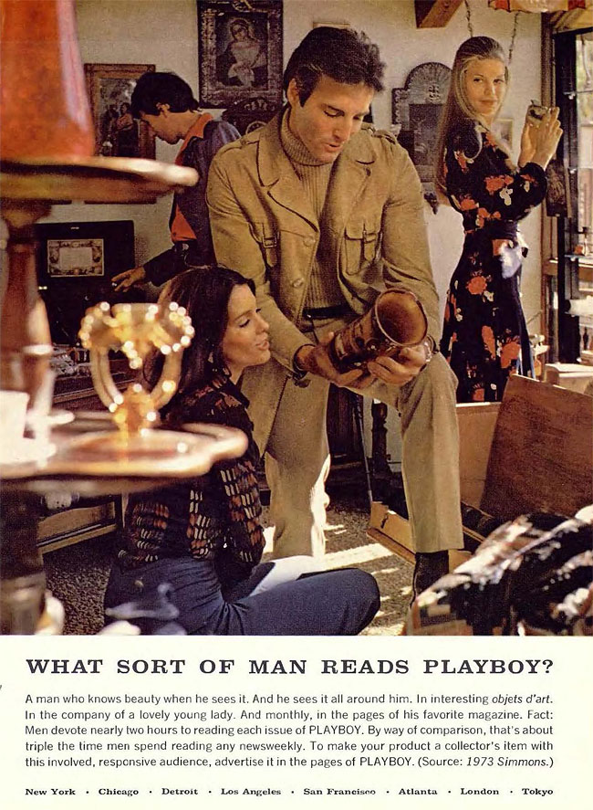 What-sort-of-man-reads-playboy-49