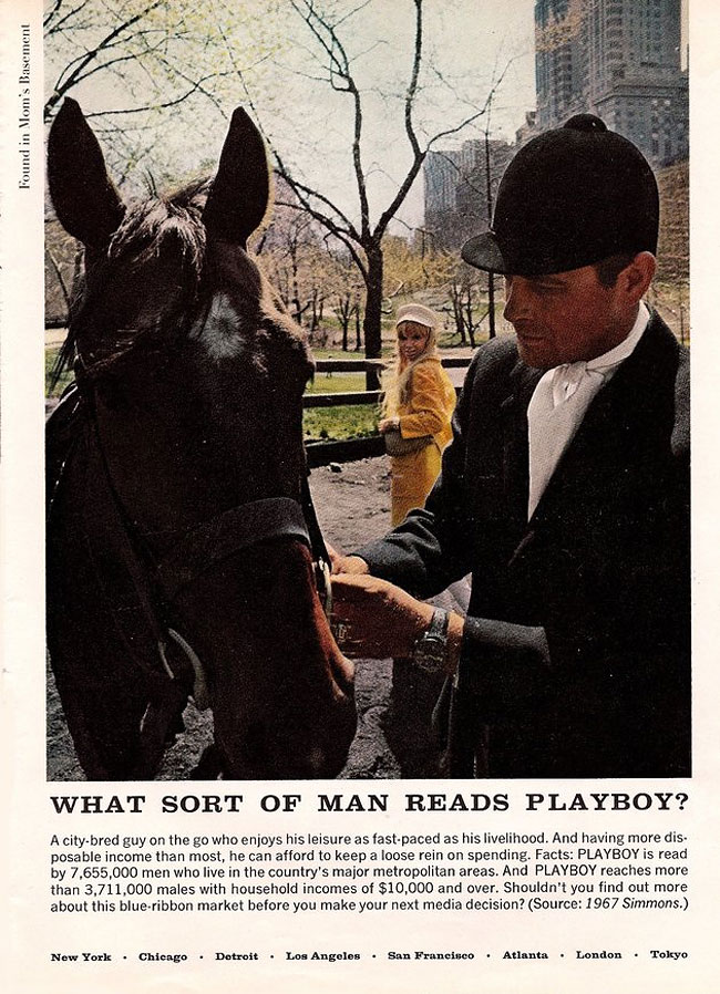 What-sort-of-man-reads-playboy-6