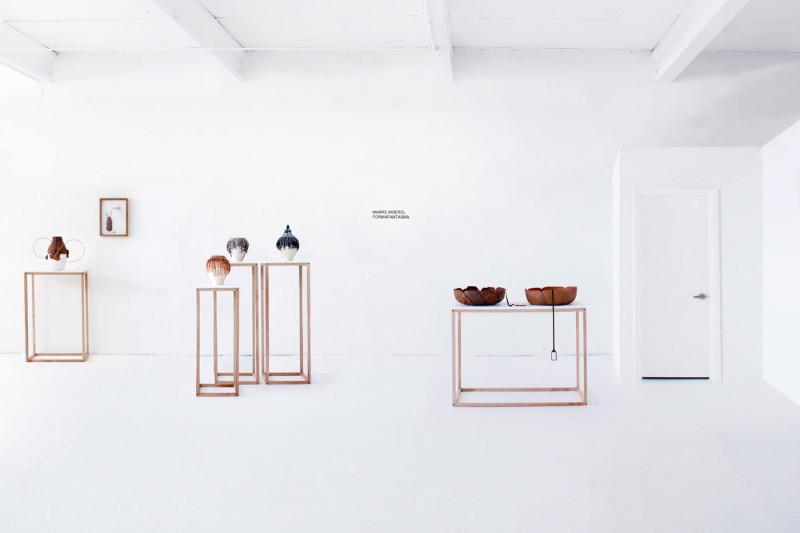 aybar-gallery5