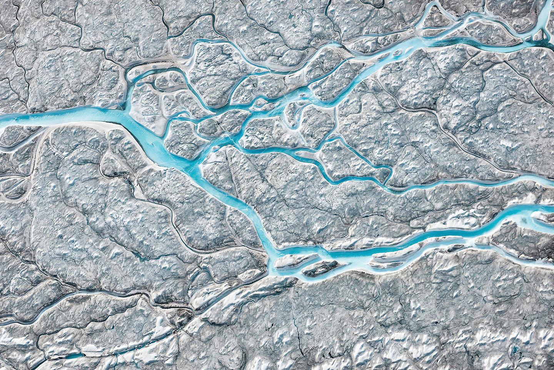 greenlandic-aerial-photography-daniel-beltra-4