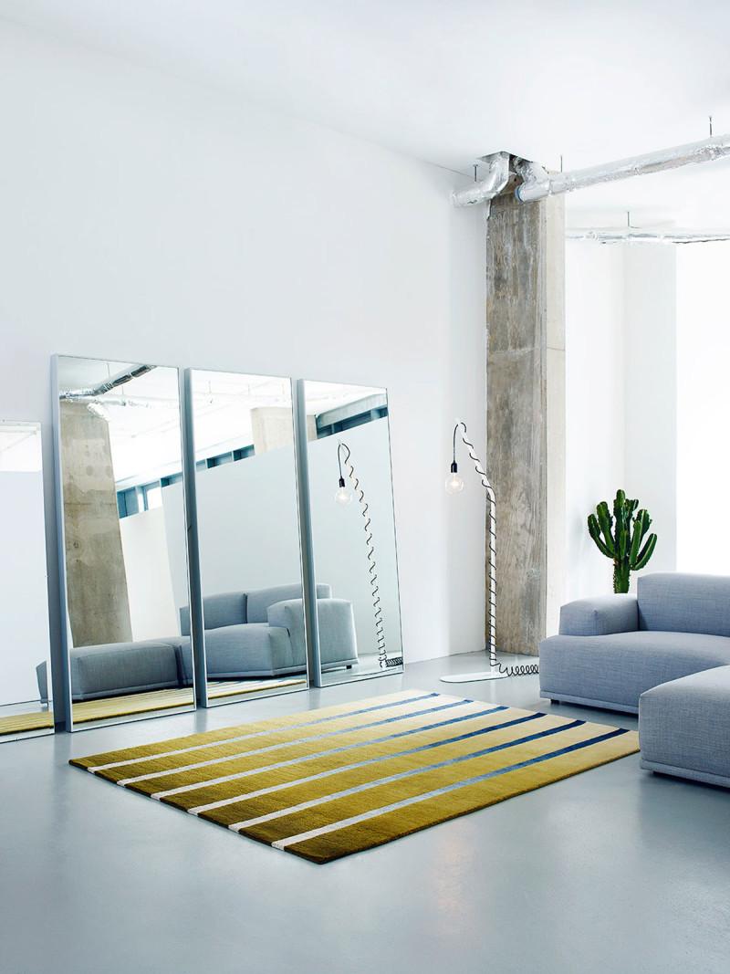jake-curtis-interiors1