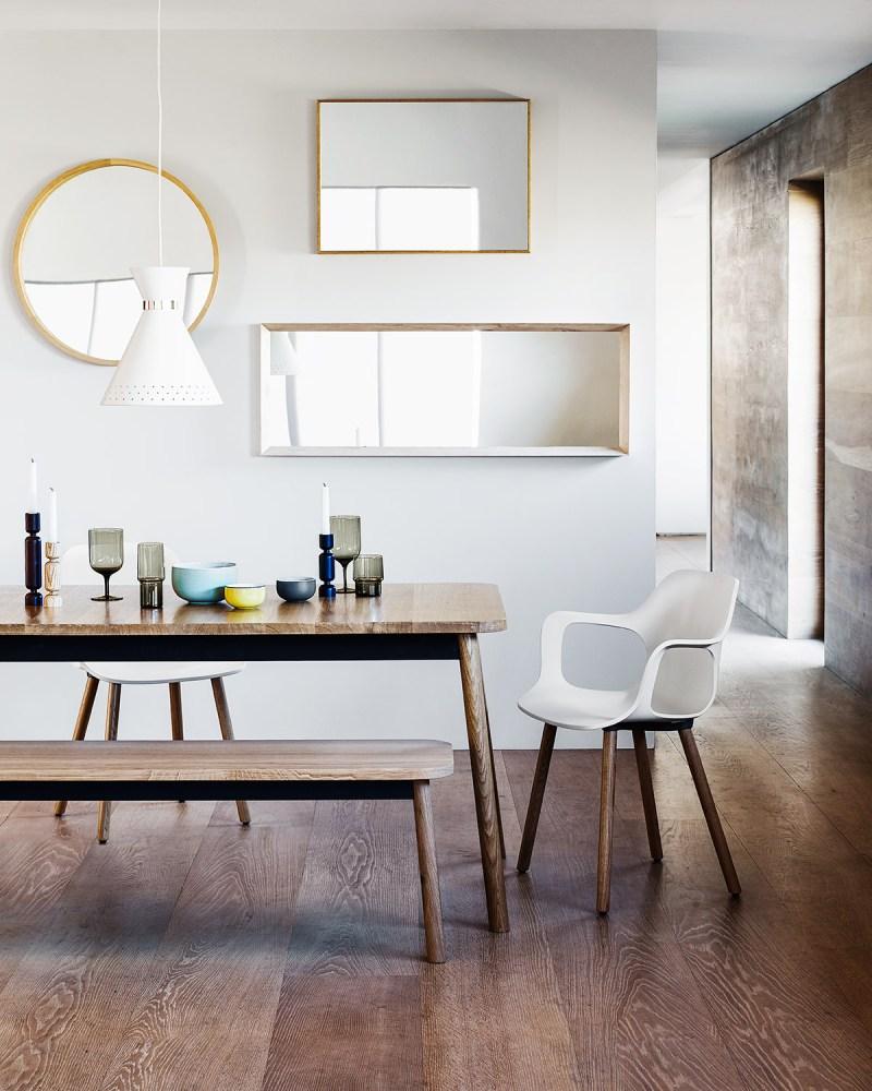 jake-curtis-interiors14