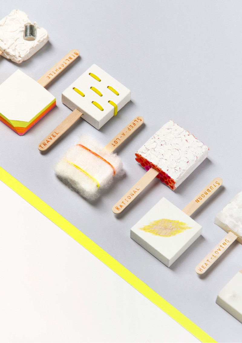 piece-of-cake-popsicles1