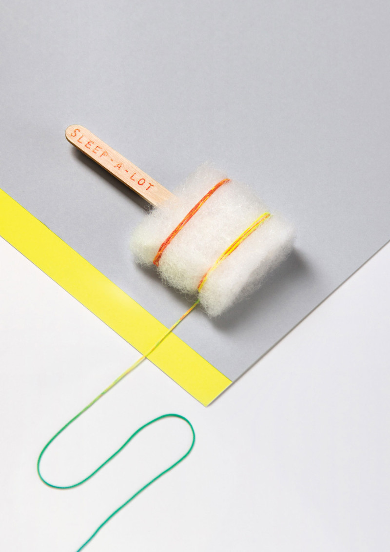 piece-of-cake-popsicles4