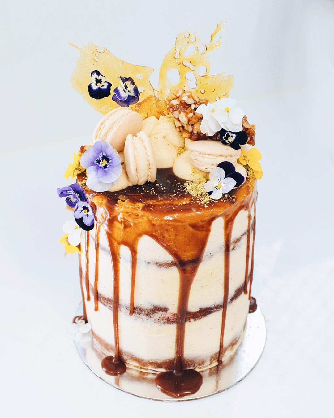 tomecakes-wedding-cakes-2