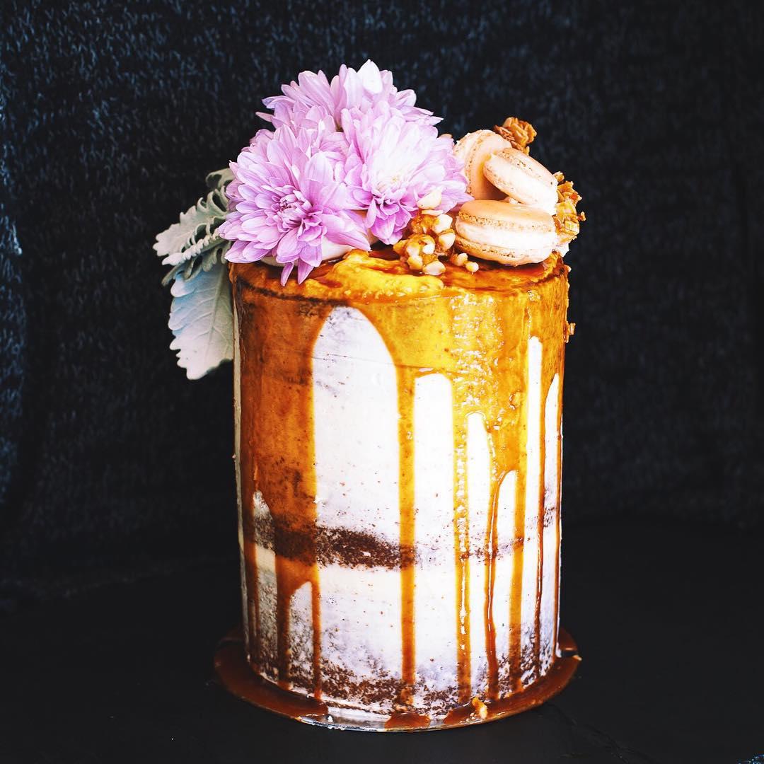 tomecakes-wedding-cakes-7