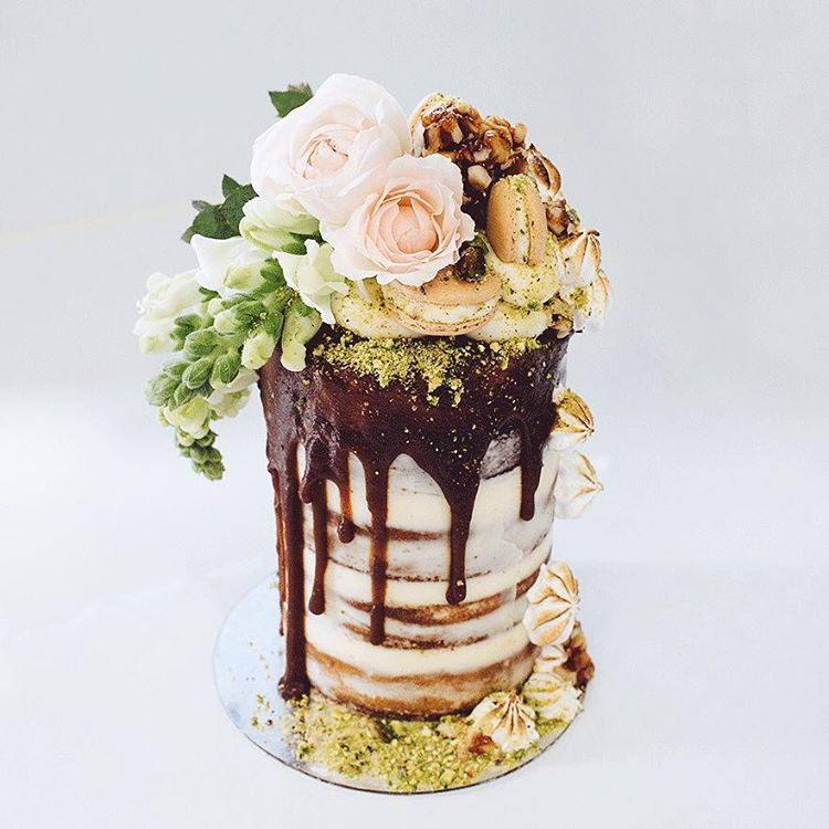 tomecakes-wedding-cakes-9