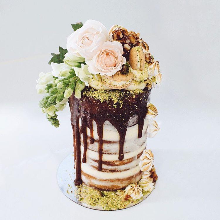 tomecakes-wedding-cakes-9