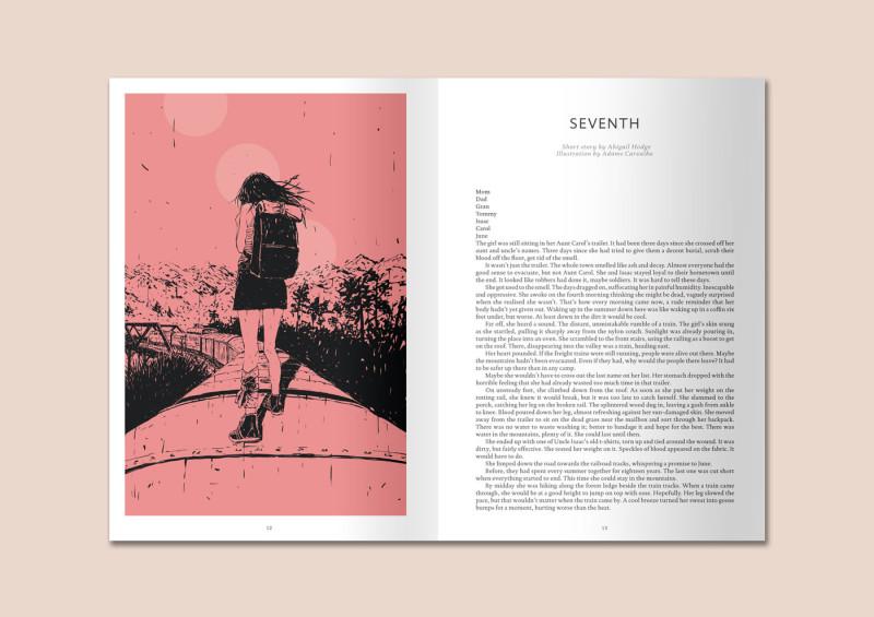 popshot-magazine-cover4