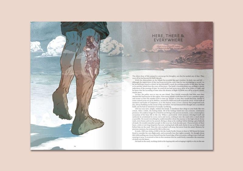 popshot-magazine-cover7