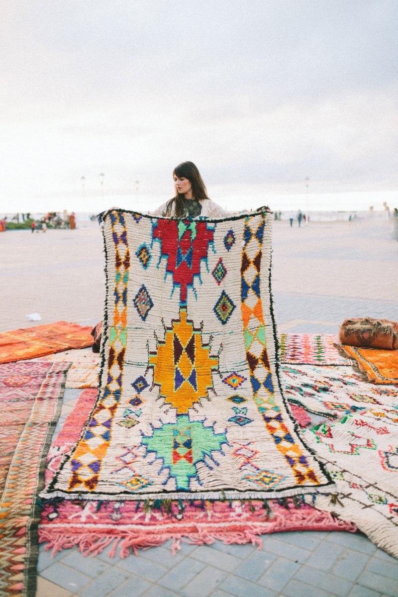 semikah-textiles10