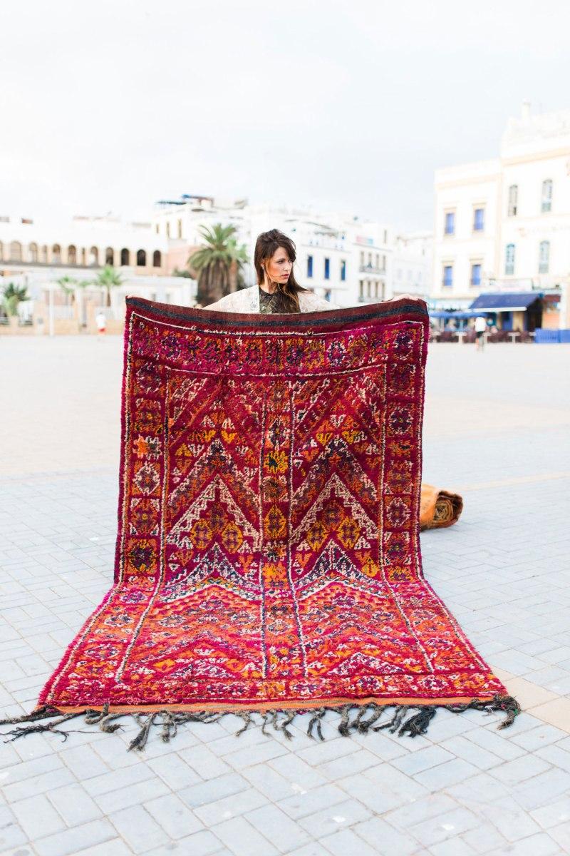 semikah-textiles3