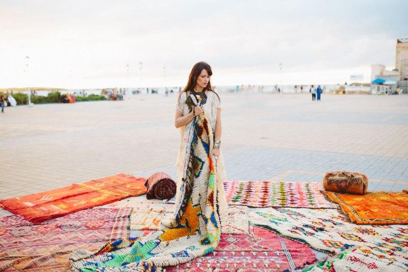 semikah-textiles7