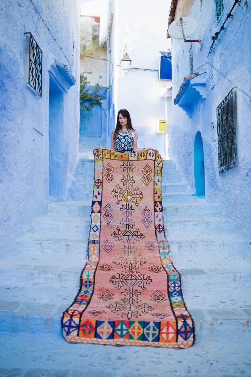 semikah-textiles9