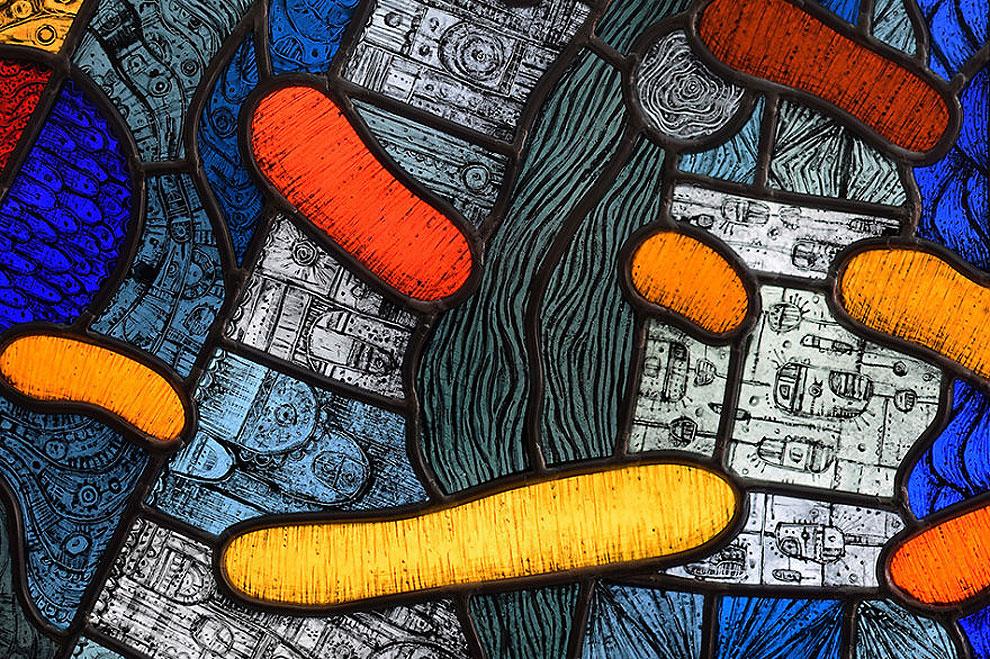 thomas-medicus-glass-sculpture-5