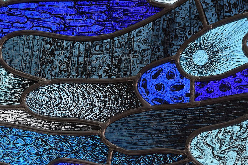 thomas-medicus-glass-sculpture-6