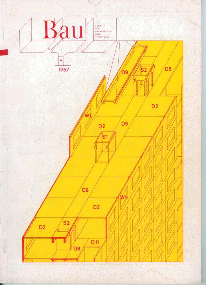 Bau-Magazine-3