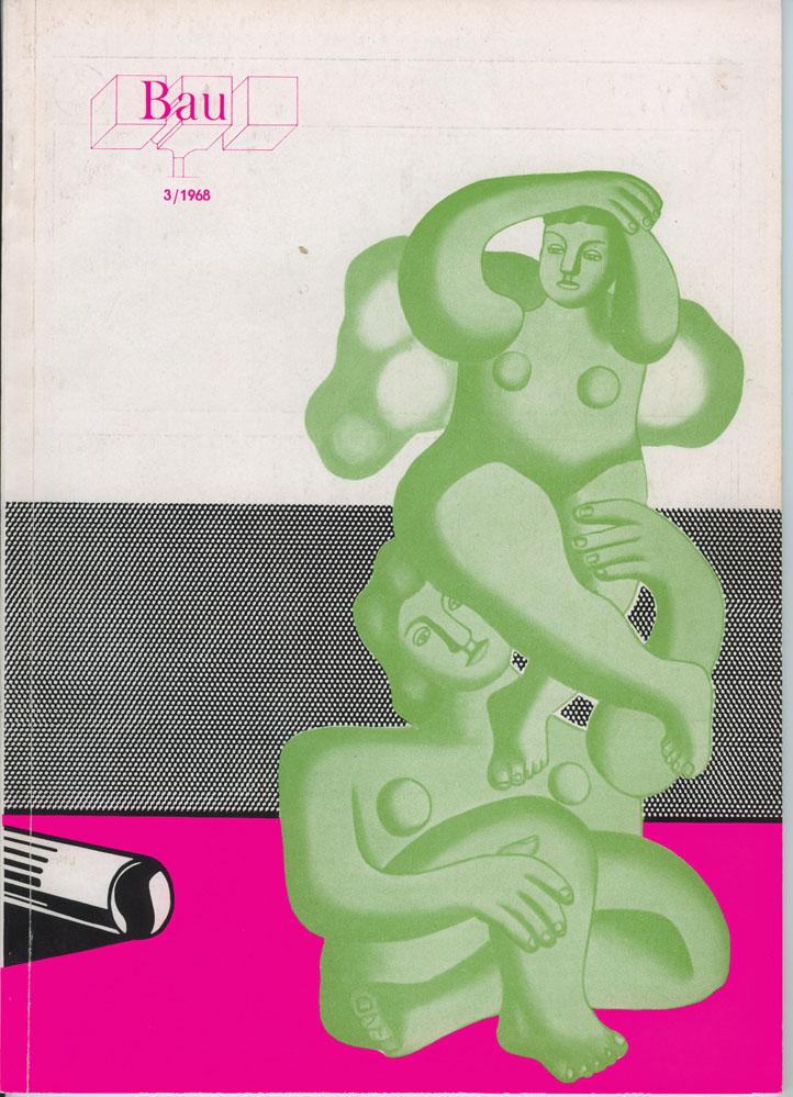 Bau-Magazine-5