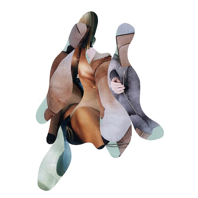 Fanni-Garnichat-collages10