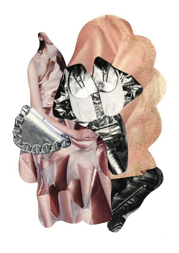 Fanni-Garnichat-collages2