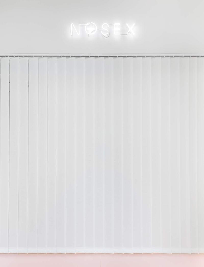 No-sex-Atelier-Biagetti-milan-designweek-2016-1