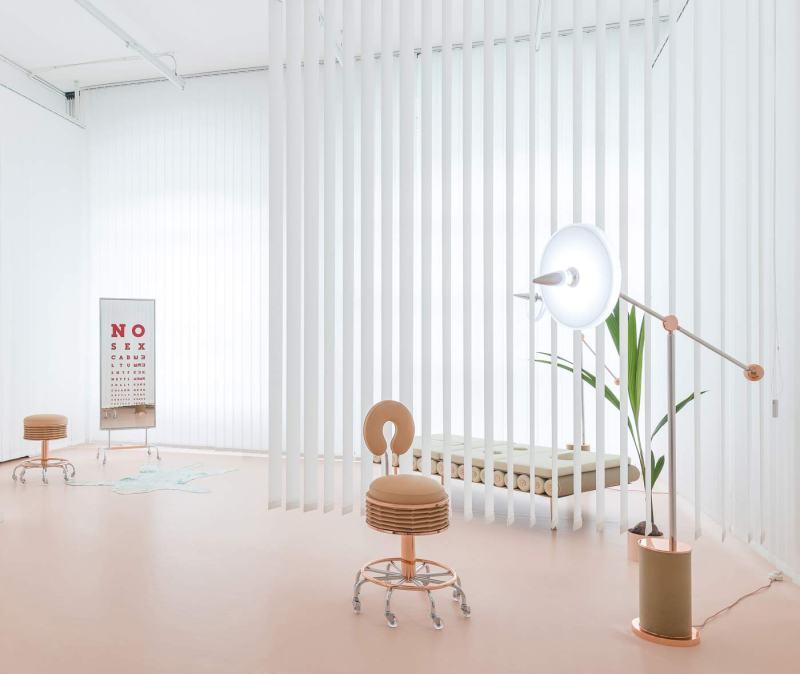 No-sex-Atelier-Biagetti-milan-designweek-2016-5