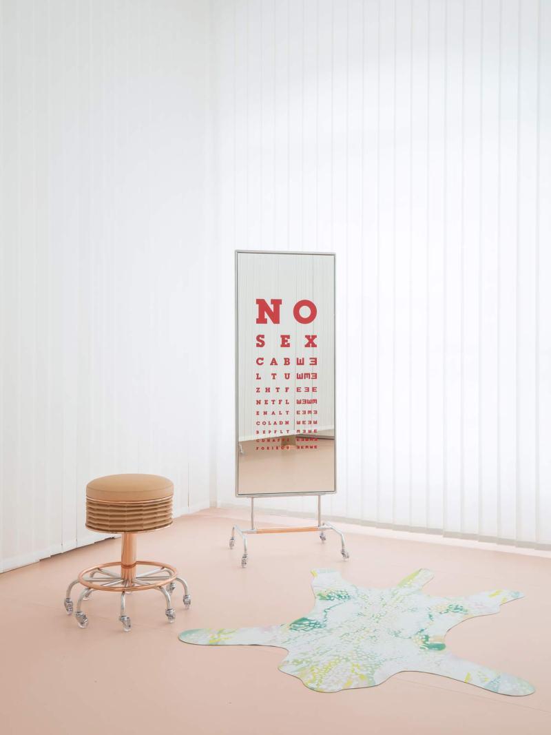 No-sex-Atelier-Biagetti-milan-designweek-2016-7