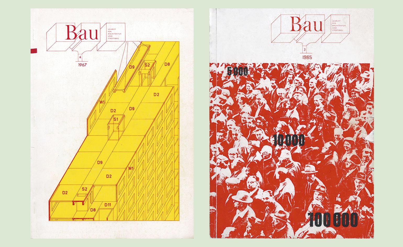 bau-magazine-cover-2
