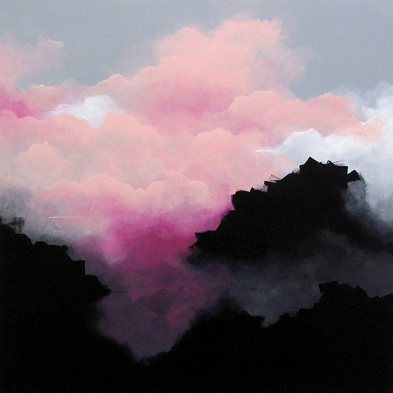brooklyn-whelan-paintings-2