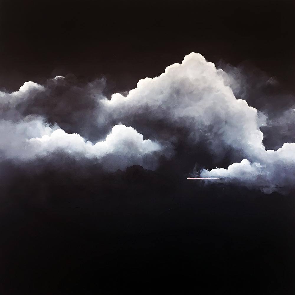 brooklyn-whelan-paintings-5