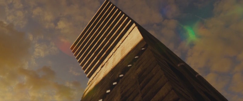 high-rise-movie-2