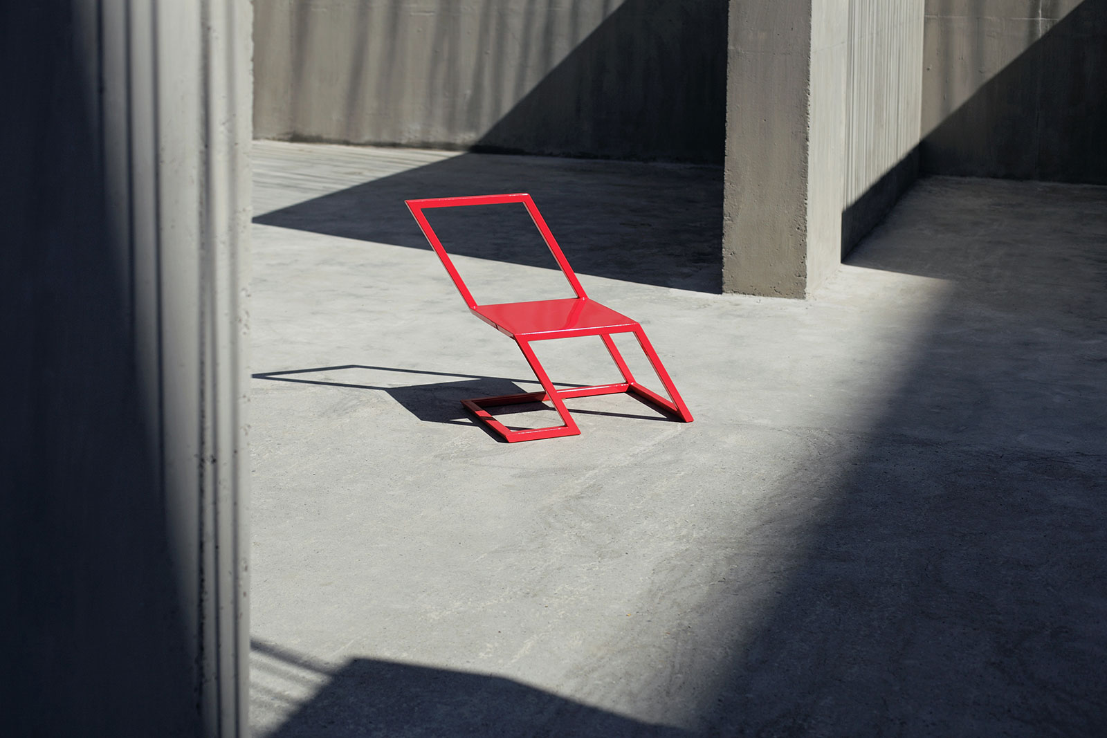 leaning-furniture-collection-by-xyz-integrated-architecture-6