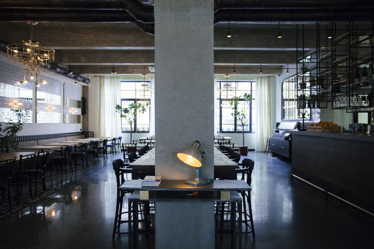 strada-cafe-restaurant-by-rooms-tbilisi-5
