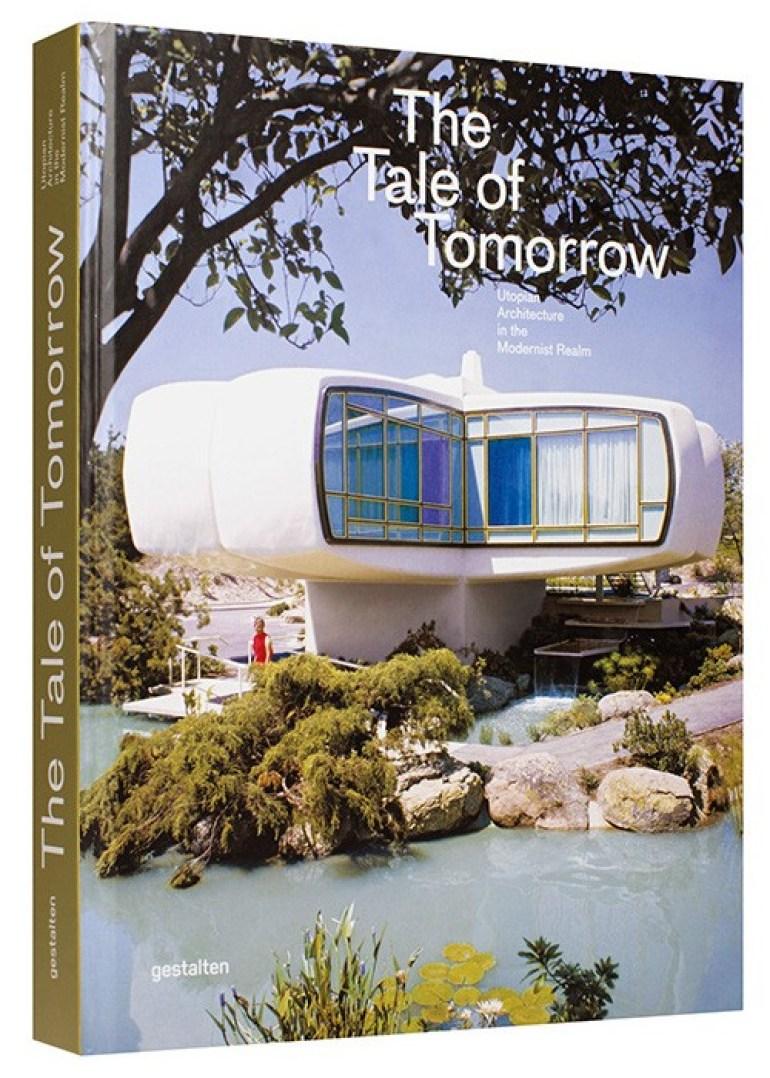 thetaleoftommorow_book