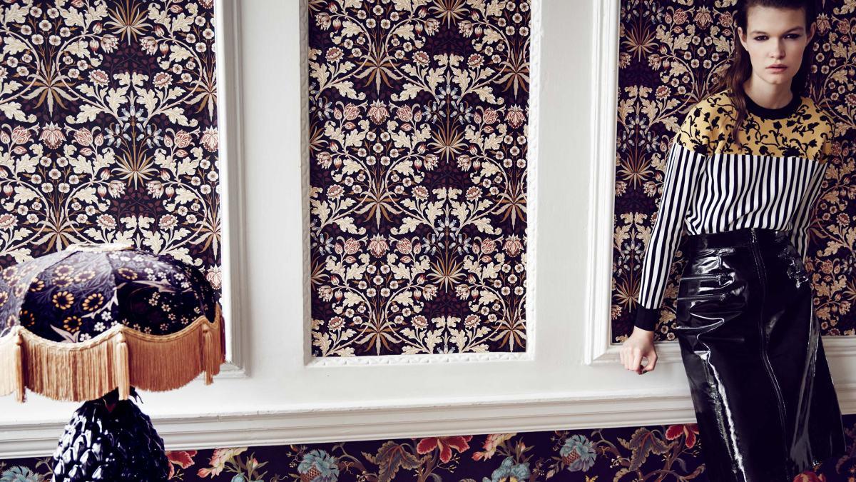house-of-hackney-wallpaper-trendland-3