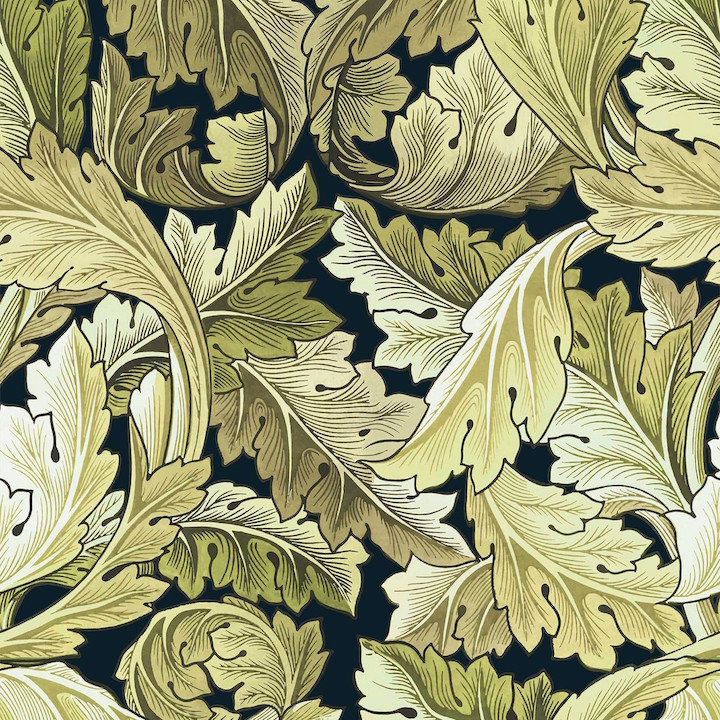 houseofhackney-wallpaper-6
