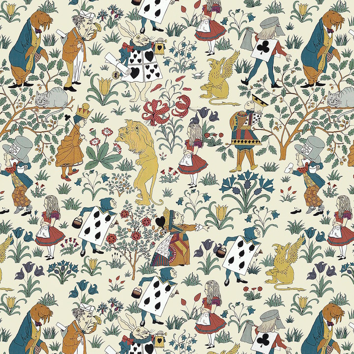 houseofhackney-wallpaper-7