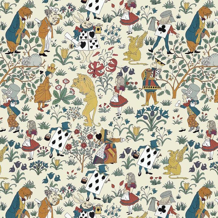 houseofhackney-wallpaper-7