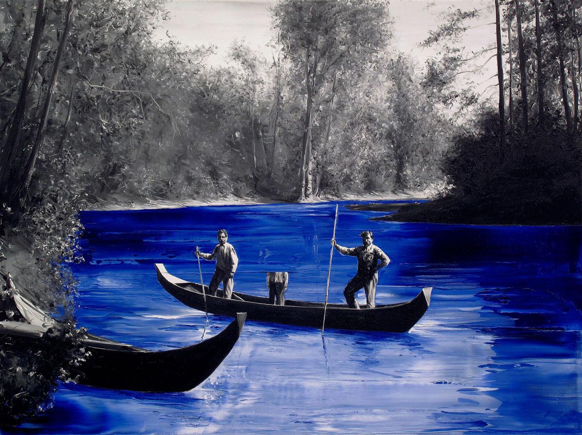 paco-pomet-surreal-paintings-4