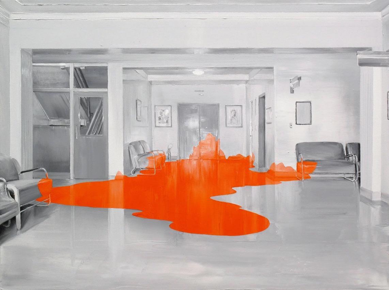 paco-pomet-surreal-paintings-9