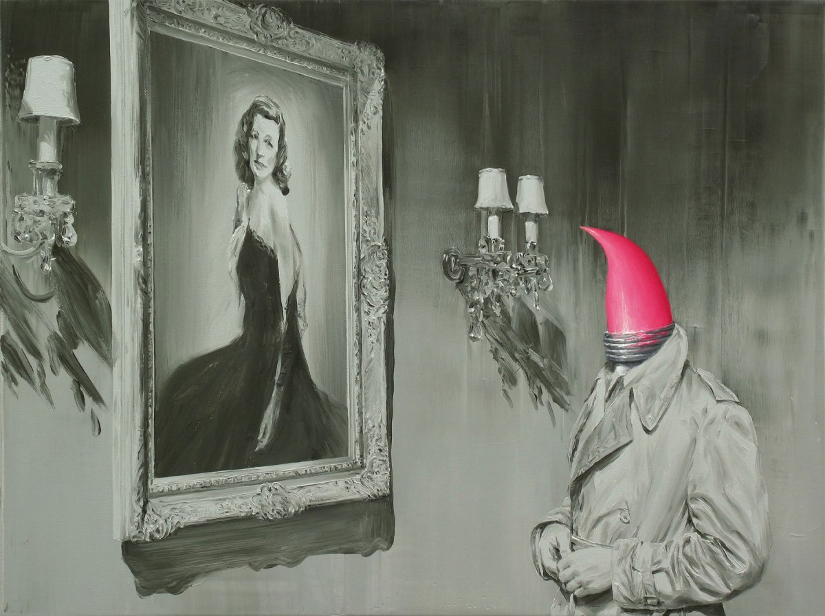 paco-pomet-surreal-paintings