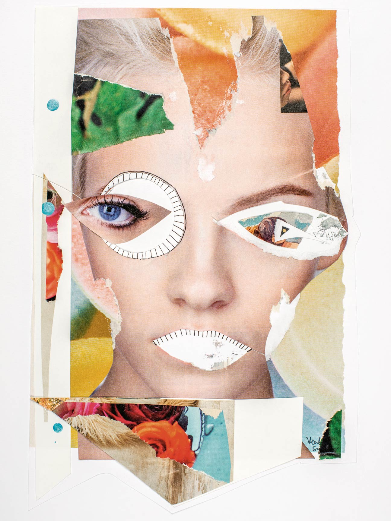 veerle-symoens-mixed-media-collages-4