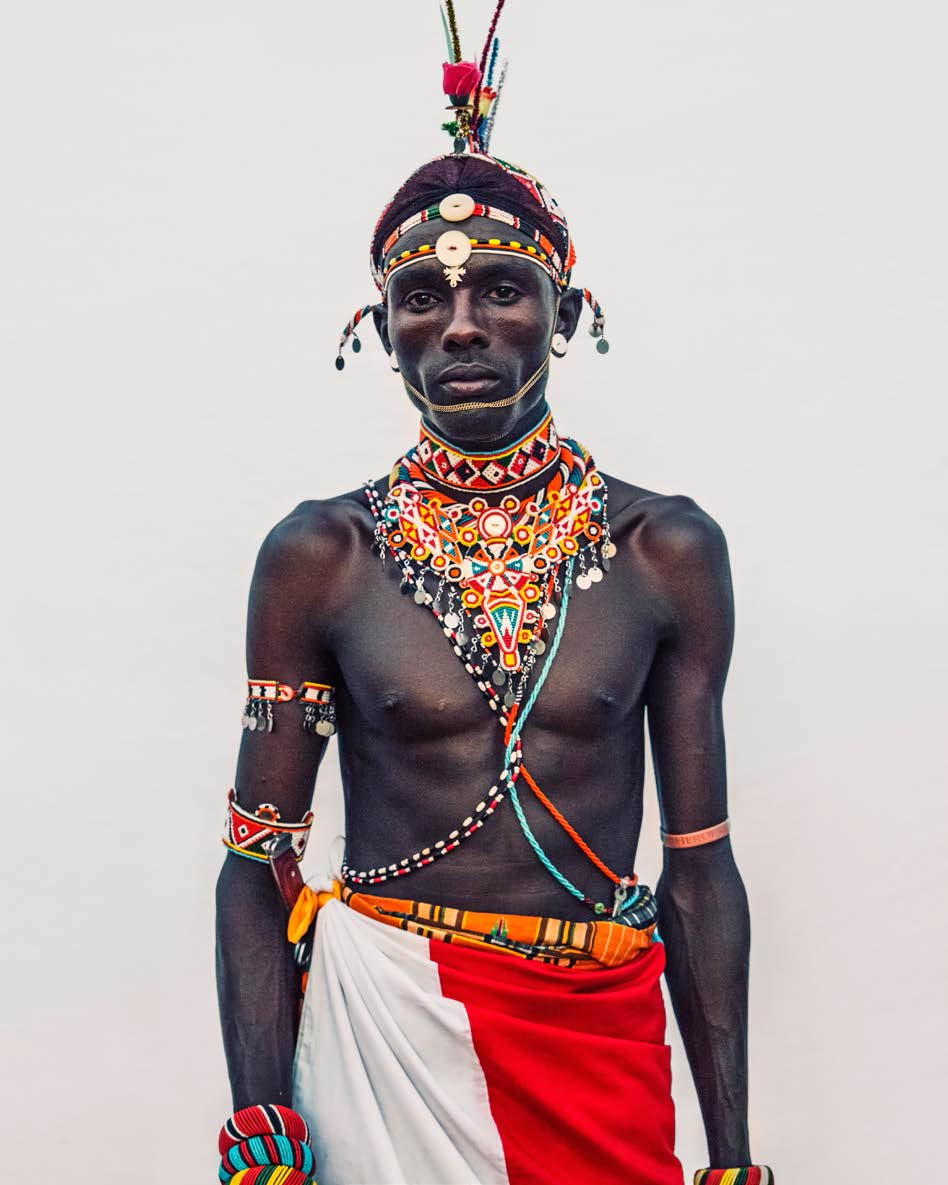 africa-rising-book-1