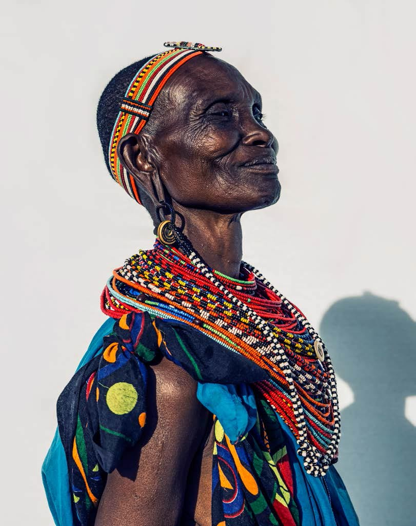 africa-rising-book-2