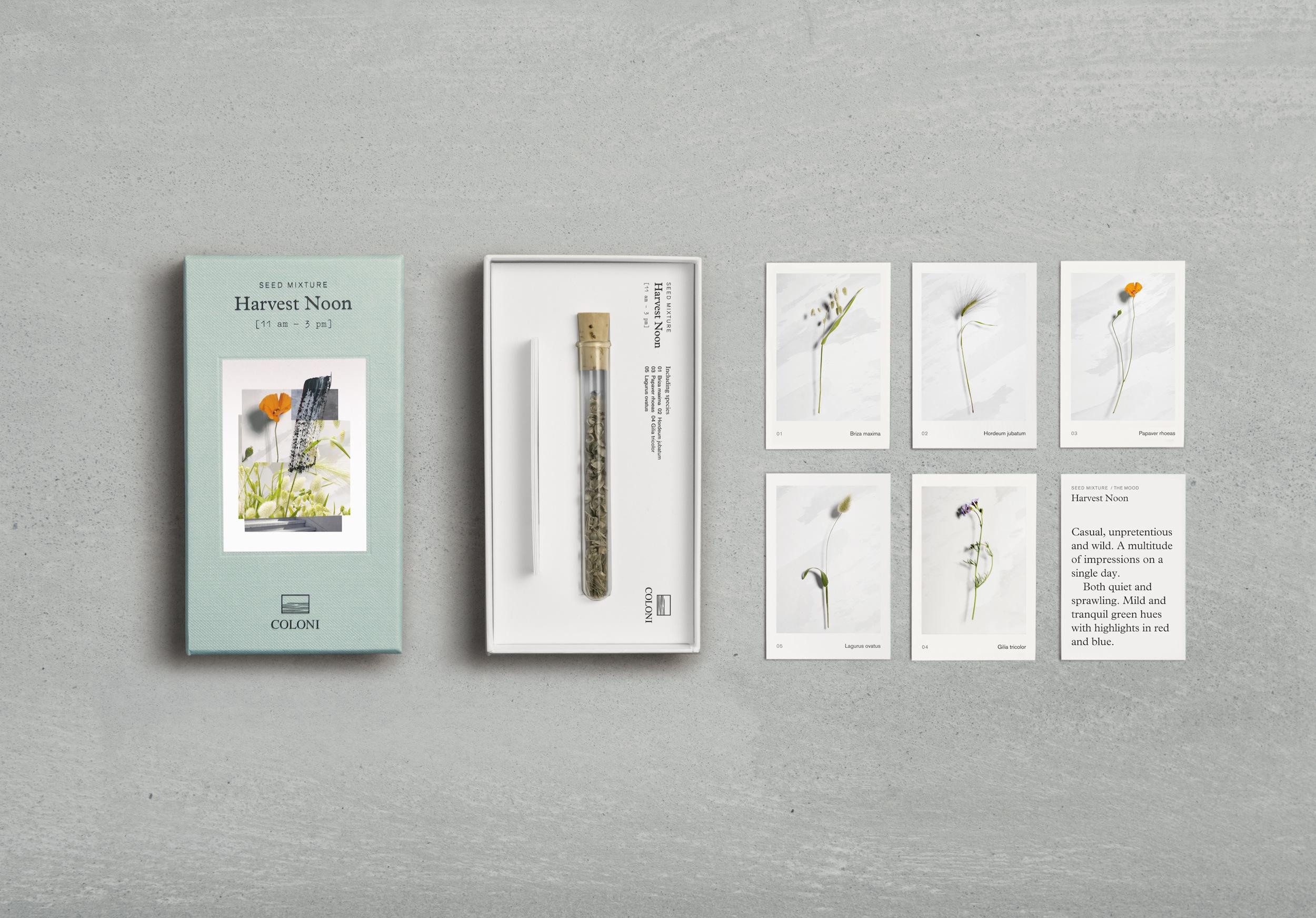 coloni-swedish-based-gardening-house-1